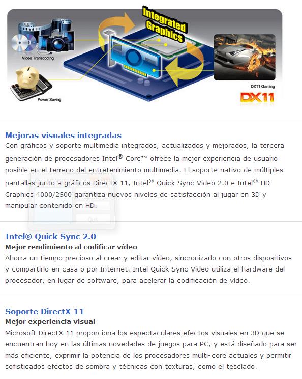 Review Placa Base Gigabyte Z77X-UP5TH 16
