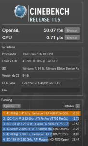 Review Placa Base Gigabyte Z77X-UP5TH 68