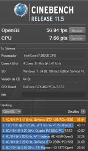 Review Placa Base Gigabyte Z77X-UP5TH 69