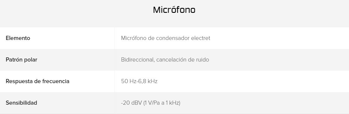 Review HyperX Cloud II Wireless 7.1 3