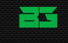Review BG Hunter 2