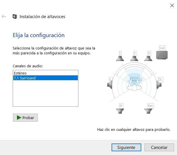 Review HyperX Cloud II Wireless 7.1 19