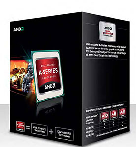 Review Gigabyte GA-F2A85X-UP4 y APU AMD A10 5800K 2