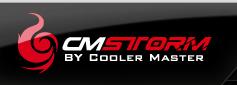 Review Kit CM Storm Devastator 1