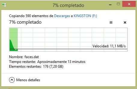 screenshot.677