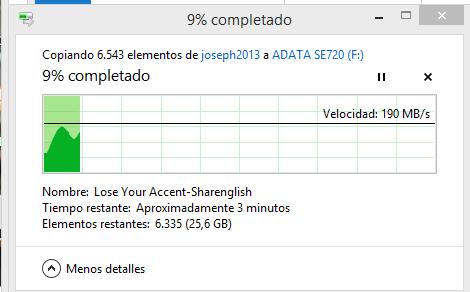 screenshot.708