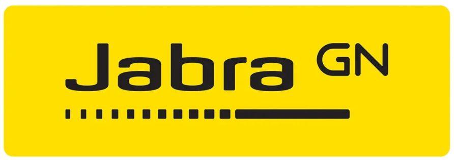 Review Jabra Elite 85T 2