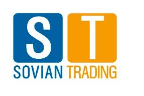logo sovian trading