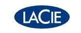 Review LaCie 2big Dock 12TB 2
