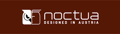 Review NOCTUA NH-U9 TR4-SP3 2