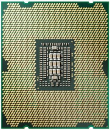 chipsets z87 y z99 de intel