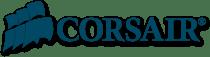 logoCorsair