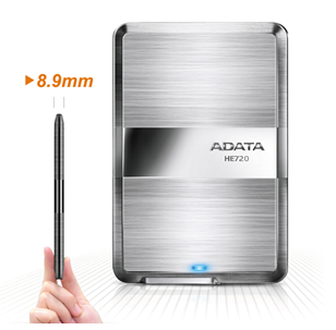 ADATA DashDrive Elite HE720 (2)