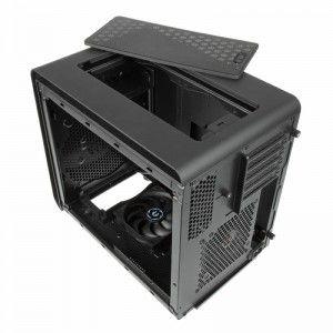 BitFenix Phenom M Micro-ATX 2