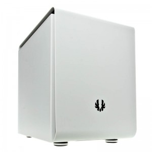BitFenix Phenom Mini-ITX