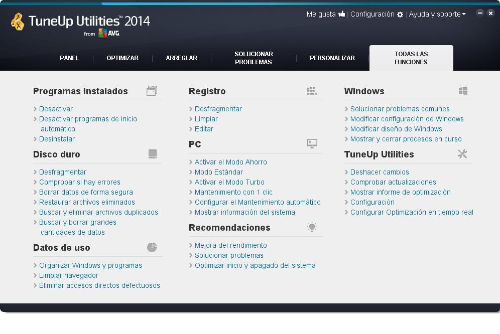 TuneUp_Utilities_2014_Todas_las_funciones