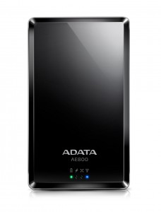 adata dash drive air