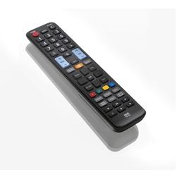 mando a distancia universal televisores samsung