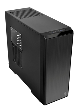 Thermaltake Urban T21 (3)