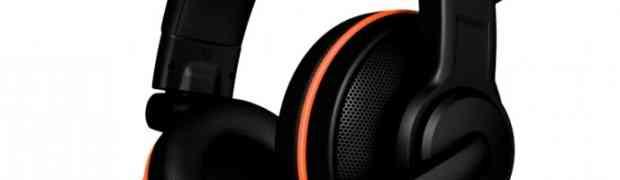 KRONOS, el nuevo auricular multiplataforma de Krom