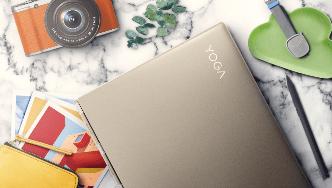 Impresiona regalando Lenovo en el Día del Padre