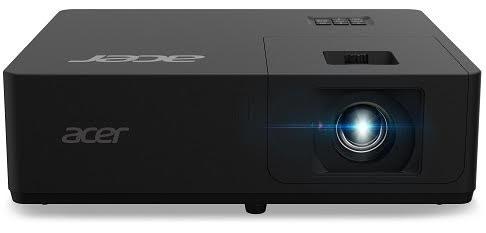Acer presenta proyectores láser para entornos profesionales y educativos exigentes
