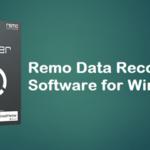 [PATROCINADO] Remo Software