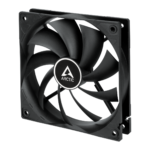 ARCTIC amplía su gama de ventiladores de cajas